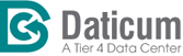 daticum, atier four data center