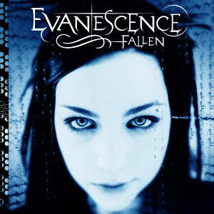 ��� evanescence ���� ��� evanescence ��� AmY LeE ������ �������