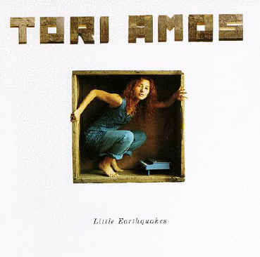 http://www.filibeto.org/tori_amos/little_earthquakes.jpg