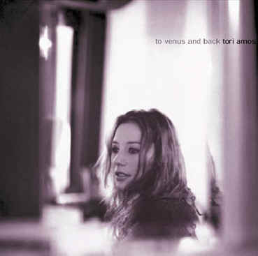 Tori Amos - Purple People